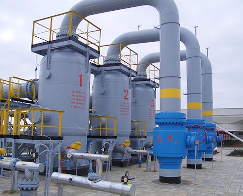 Finnpro.nl | metaalcoatings voor industrie | Tikkurila