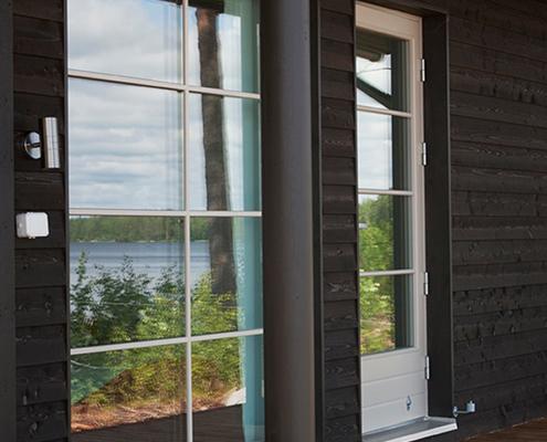 Finnpro.nl | houtcoatings voor bouw en tuinhout | Tikkurila