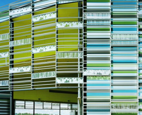 Finnpro.nl | Nieuws | Surface campus | Coatings | Tikkurila