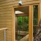 Finnpro.nl | houtcoating | Pinja Wood Stain | Tikkurila