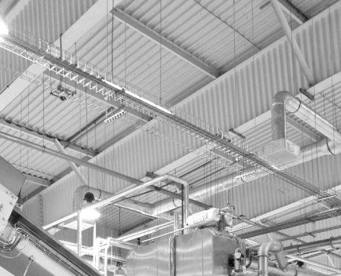 Finnpro.nl   Drytech Functionele Coatings   Grafotherm   Tikkurila