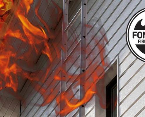 Finnpro.nl   Brandvertragende coating   Fontefire   Tikkurila