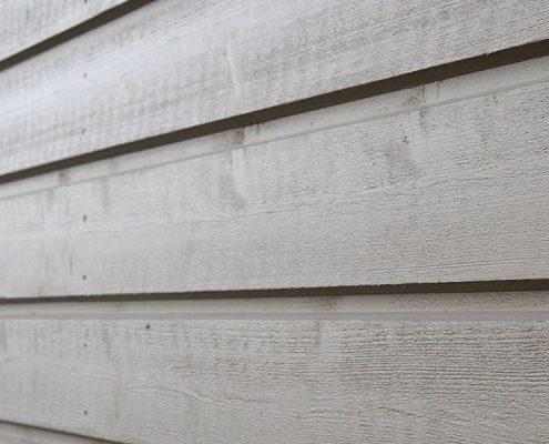 Finnpro.nl | Fontefire WF brandvertragende coating voor hout | Tikkurila