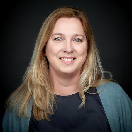 Monique Buijs