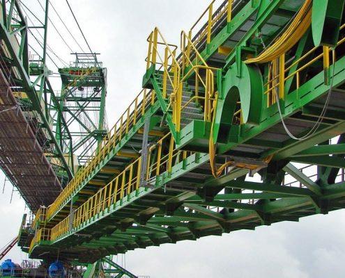 Finnpro.nl | Energie en Telecommunicatie Infrastructuur | Metaalcoatings | Tikkurila