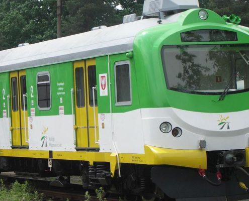 Finnpro.nl | Spoorwegvoertuigen | Metaalcoatings | Tikkurila