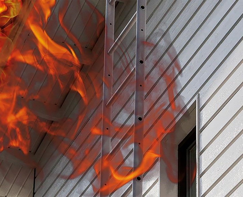 Finnpro.nl | Fontefire functionele brandvertragende coating | Tikkurila