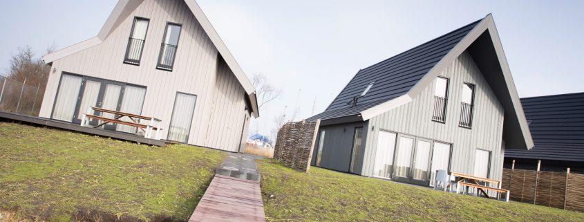 Finnpro.nl | voorvergrijzende houtcoating | Tikkurila