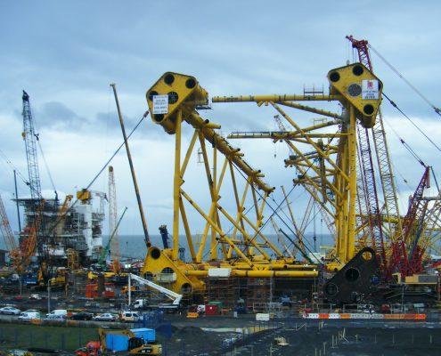 Finnpro.nl | Coatings voor Scheepsvaart en offshore | Tikkurila