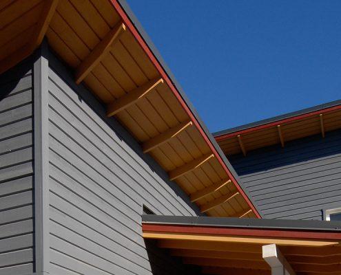 Finnpro.nl | Houtcoating | Functionele coating | Product Fontefire WF | Brandvertragende coating | Tikkurila